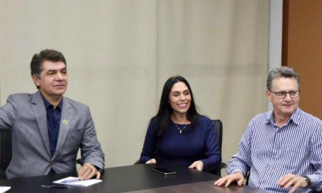Acélio Casagrande entra na fila do PSDB de Criciúma