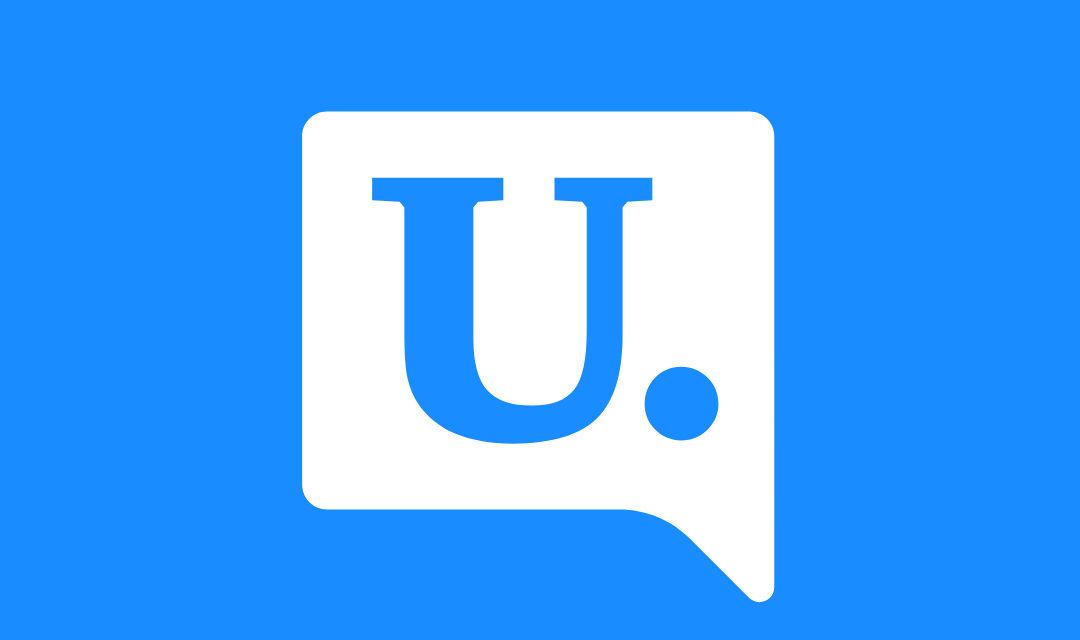 Seja bem-vindo ao Upiara.Online, o site do jornalista Upiara Boschi
