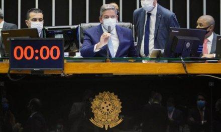 Federação de legendas avança na Câmara para barrar partidicídio em 2022
