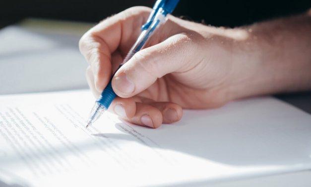Renunciômetro: quais as chances de renúncia dos prefeitos que querem concorrer em 2022