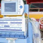 Mp-SC apresenta denúncia sobre caso dos respiradores fantasmas