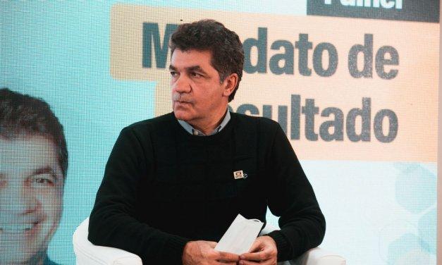 Fala de Clésio mostra que políticos tradicionais estão perdendo medo do bolsonarismo