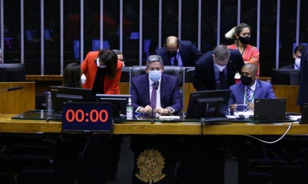 Câmara tira bodes da sala e aprova o que sempre quis: a volta das coligações para deputado