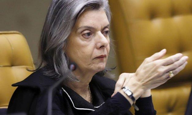 STF tira de pauta julgamento da extinção das pensões de ex-governador
