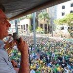 Juristas de SC analisam se discurso de Bolsonaro contra o Stf caracteriza crime de responsabilidade
