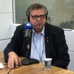 """Armando: """"O candidato do Bolsonaro deve ser Jorginho, mas não descarto Amin e João Rodrigues"""""""